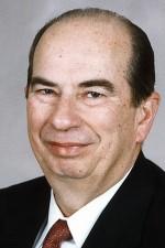 Dick Bucci